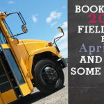 Field Trip Early Booking Discount