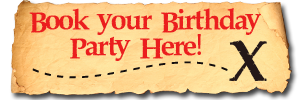 Book a Birthday Party