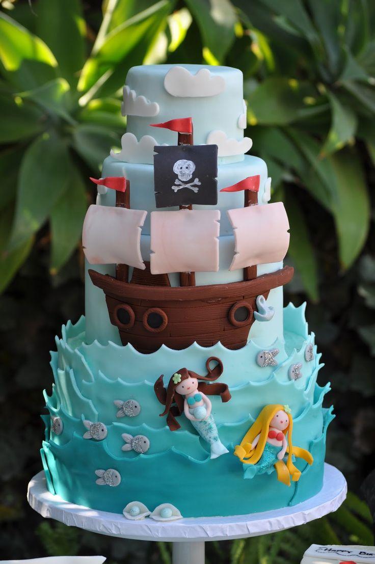 Birthday Cakes Chesapeake Va