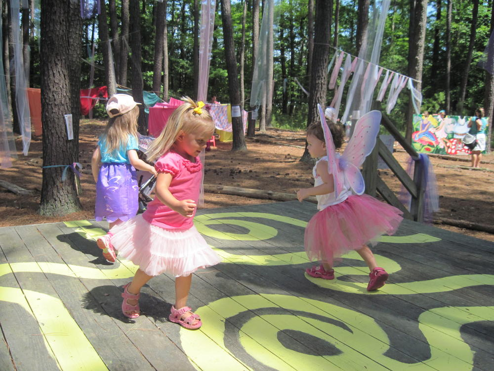 Day Trips From Dc For Family Fun Pirate Adventure On The