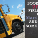 Field Trip Discount Early Booking Special