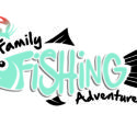 Catch the Newest Kids Activity in Annapolis – Family Fishing